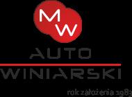 AutoWiniarski